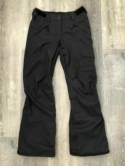 $140 Women's The North Face Freedom Pants Snowboard Ski Dr