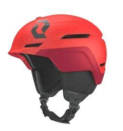 $180 Scott Symbol 2 Plus Helmet Mips Size L 59-61 D30 NIB Re