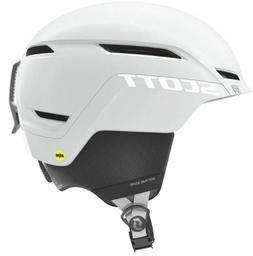 $180 Scott Symbol 2 Plus Helmet Mips Size S 51-55 NIB Ski Sn
