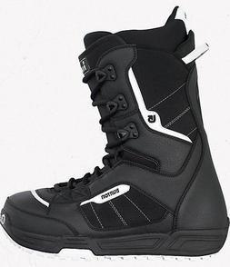2013 Burton Invader Snowboard Boots