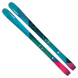 2018 Elan Ripstick 86W Women's Skis   174 cm   ADGDFC17