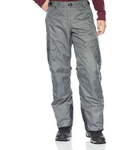 2019 NWT 686 Infinity Ins Cargo Pants Snowboard Mens L Large
