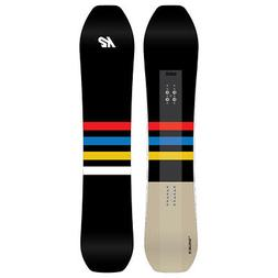 2020 K2 Party Platter Mens Snowboard