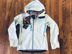52 Mountain Hardwear Exposure/2 Gore-Tex Active Jacket Wmns
