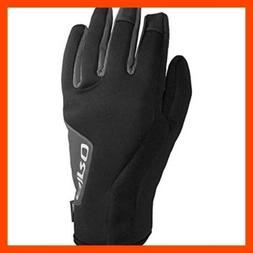 Giro Ambient 2.0 Cycling Glove BLACK SMALL Mens Outdoor Recr