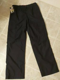 Boys Hawk snowboard pants, size L, new