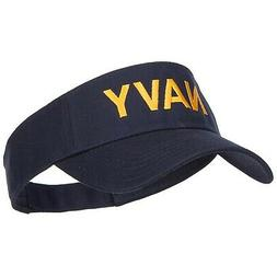 brand new e4hats com u s navy