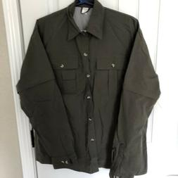 MAGCOMSEN Breathable Men's Quick Dry UV Protection Military