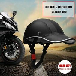 Cycling Bicycle Helmet Unisex Adult Mens Womens Adjustable S