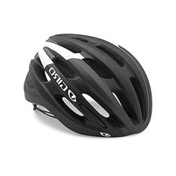 Giro Foray MIPS Helmet Matte Black/White, M