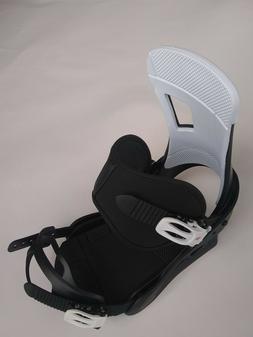 Burton Freestyle ReFlex Snowboard Binding - men's