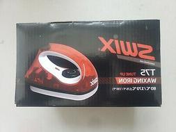 Swix FX Waxing Iron
