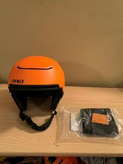 Giro Jackson MIPS Helmet Ski Snowboard