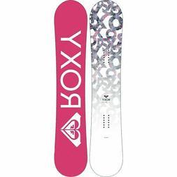 Roxy Glow Board Snowboard