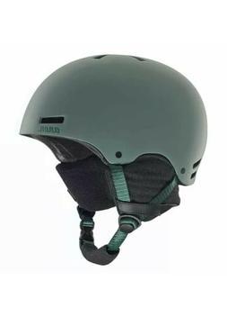 Burton Anon Greta Snowboard Ski Helmet Women's Large 59 - 61