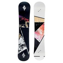 K2 Kandi Snowboard 2020 - Youth Girls - 129 cm