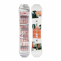 Ride Kink Snowboard 2020