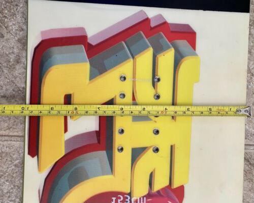153cm Men's