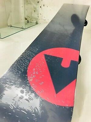 AIRWALK AIRWALK BINDINGS BRAND NEW!!!