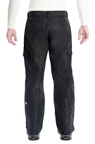 Men's 1960 Cargo Pants, XX-Large,