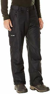 1960 snow cargo pants