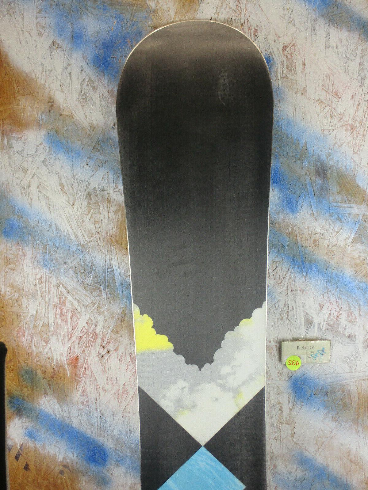 2018 160cm