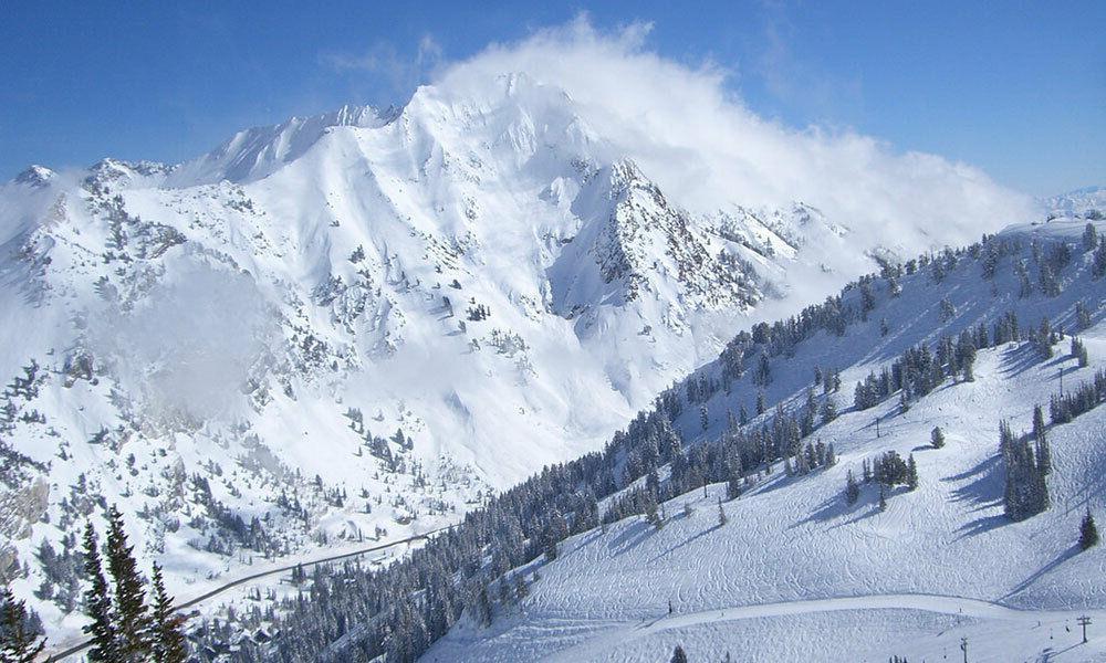 Authentic Snowboard Jacket XXL