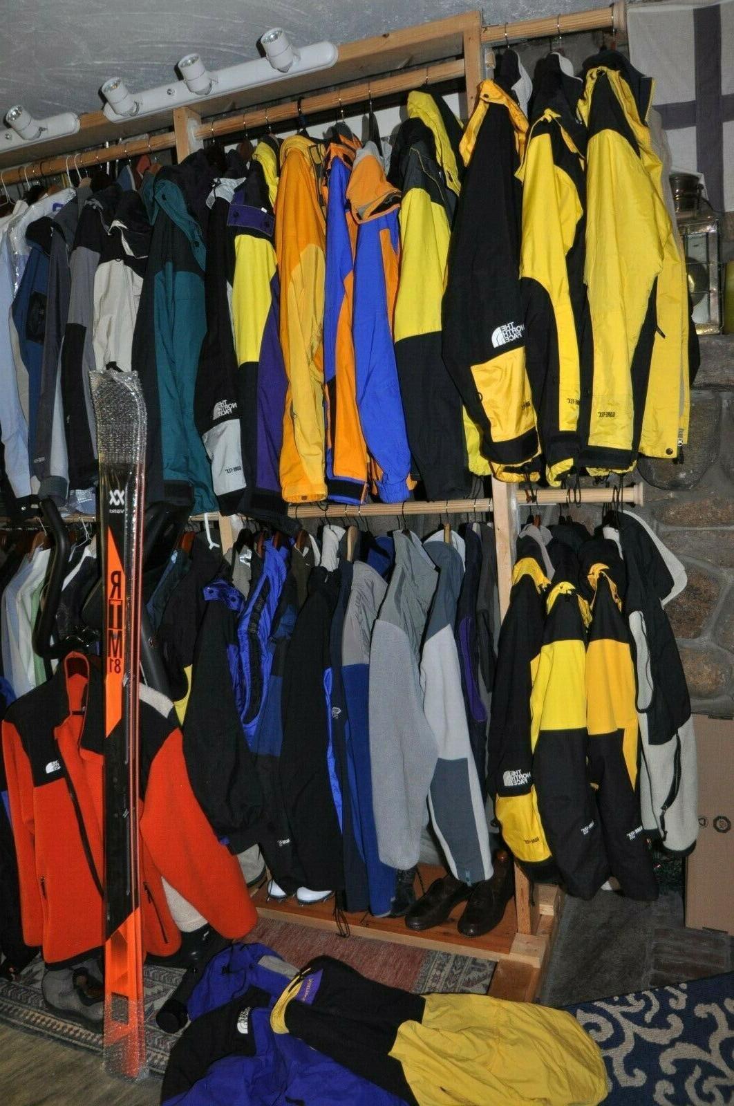 Snowboard Jacket XXL