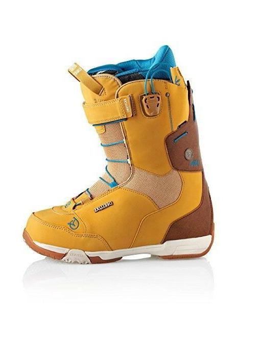 empire lara pf snowboarding boots