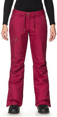 Roxy Nadia Snowboard Pants Womens