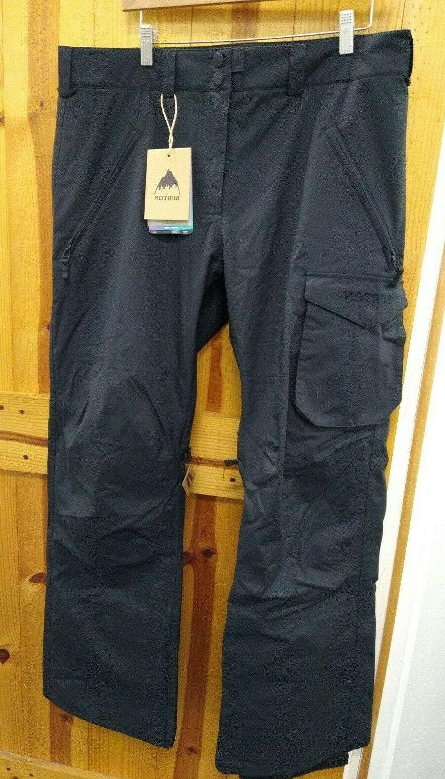 new men s covert snow pant size