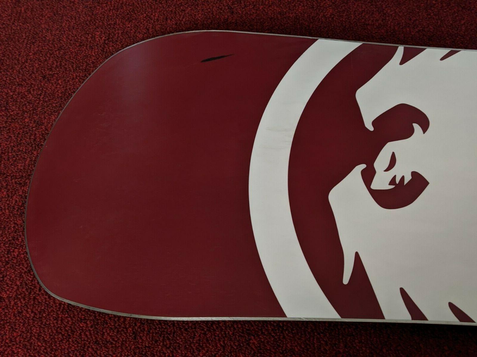 Never Summer Proto 152cm NS neversummer - Snowboard