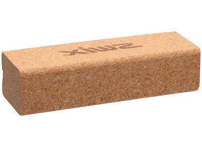 Swix Snowboard Polishing Cork One Color, One Size