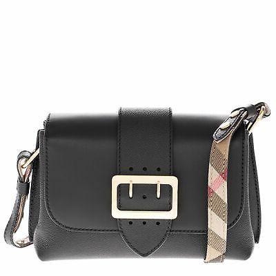 women s soft grain smooth leather small
