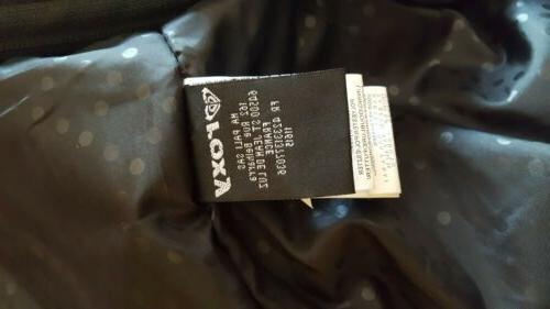 Roxy X-Large Snowboard Jacket - Size 10