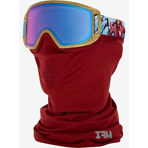 youth relapse jr goggles