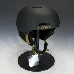 GIRO Ledge Ski & Snowboard Helmet