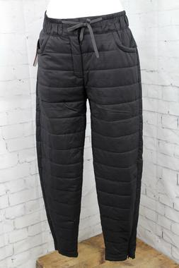 686 Men's GLCR Primaloft Breeze Insulated Snowboard Pants La