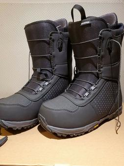 Men's Burton Imperial Snowboarding Boots