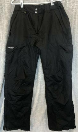 Men's Arctix Insulated Snow Pants, Snowboard, Ski Pants-Medi