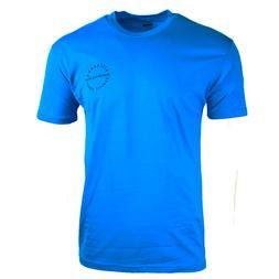 BILLABONG Men's t-shirt Surf Skateboard Snowboard Cotton Reg