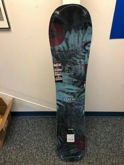 Rossignol Meraki 18/19 140cm Snowboard