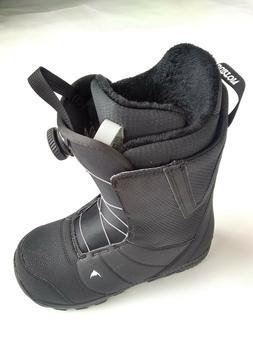 Burton Moto BOA Snowboarding Boot - men's