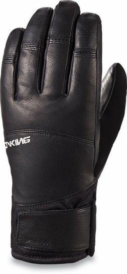 New 2018 Dakine Womens Highlander Snowboard Gloves Medium Bl