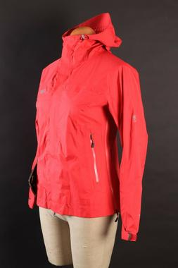 OUTDOOR RESEARCH OR Gore-Tex ASPIRE Ski Snowboard Jacket NWT