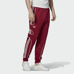 adidas Originals Flamestrike Track Pants Men's