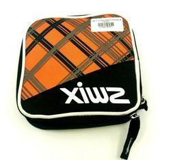Swix Pro Snowboard Wax & Tool Kit | Tuning Equipment