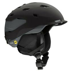 Smith Quantum MIPS Helmet | Ski Snowboard Protection NEW | Q