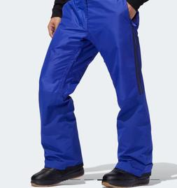 Adidas Riding Snowboarding Pants DW3997 Size XL Snow Pants H