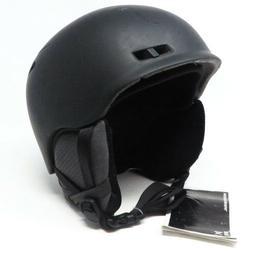 ANON Rodan Neptune Ski Snowboard Snow Helmet Small Black Adj